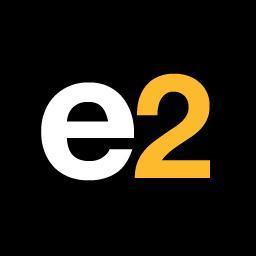 Eleven2 Logo