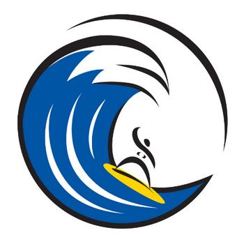 Elliott Wave International Logo