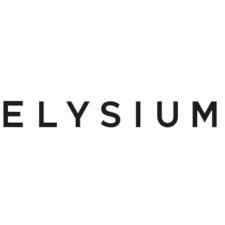Elysium Health Logo