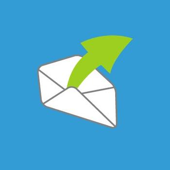 EmailMeForm Logo