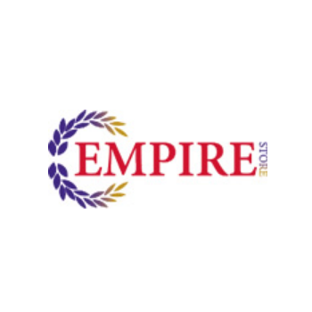 Empire Store Logo