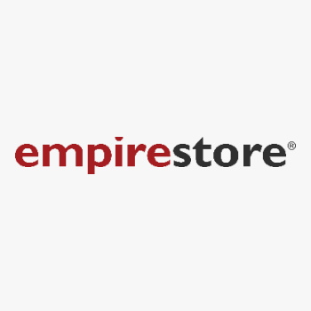 empirestore Logo