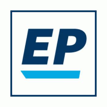Empowering Parents Logo