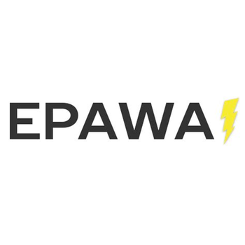 Eastern PA Weather Authority Logo