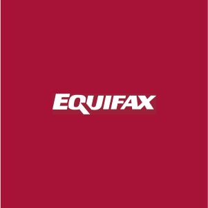 Equifax Credit Services Logo