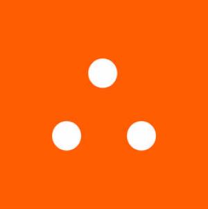 eRenterPlan Logo