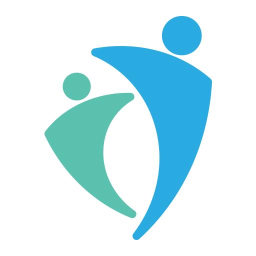 ExpertPay Logo