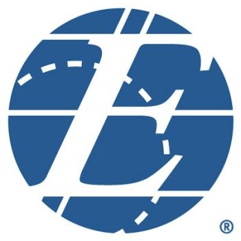 Express Scripts Pharmacy Logo