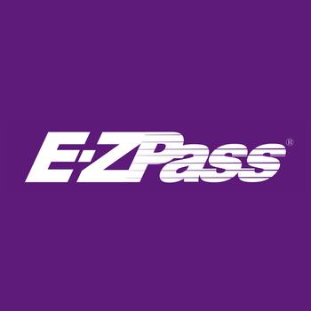 EZ Pass Logo