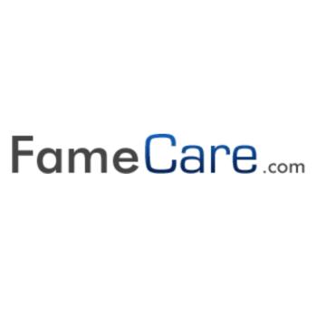 FameCare Logo