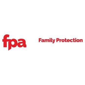 Family Protection Association Logo