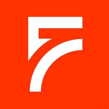 Fanatiz Logo