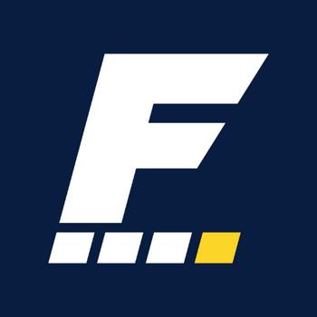 FantasyPros Logo