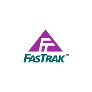 FasTrak Logo