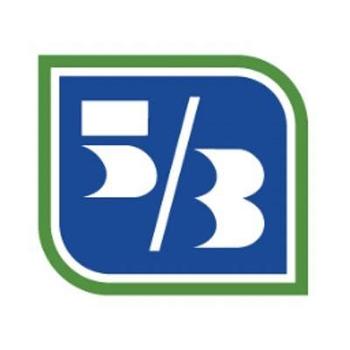 Fifth Third Bank Mortgage Logo