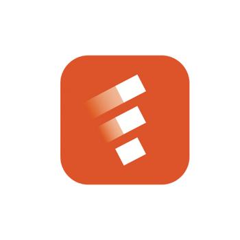 FileThis Logo