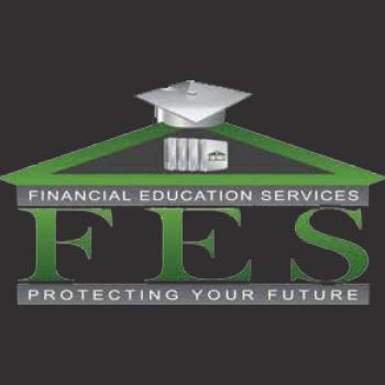 Financial Education Services Logo