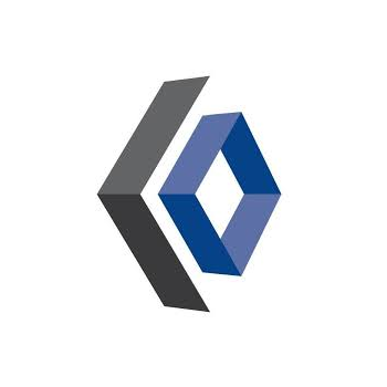 Firstmark Services Logo