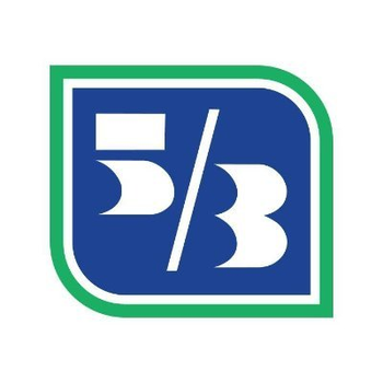 Fifth Third Identity Theft Protection Logo