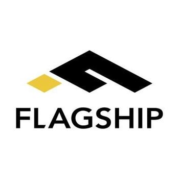 Flagship Crossfit Logo