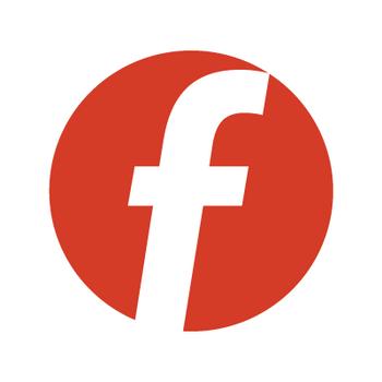 Fonts.com Logo
