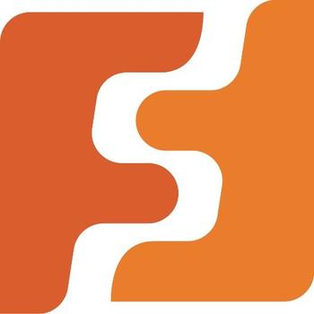 Foundersuite Logo