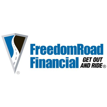 FreedomRoad Financial Logo