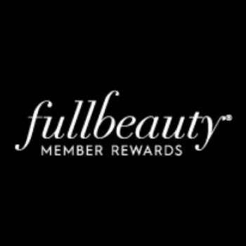 FullBeauty Member Rewards Logo