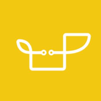 Furbo Logo