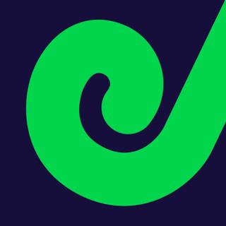 Geckoboard Logo