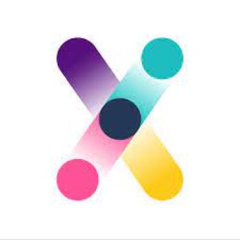 Genomelink Logo