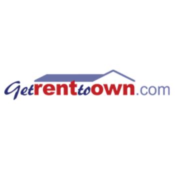 GetRentToOwn.com Logo