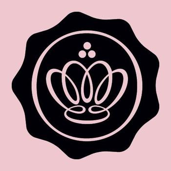 Glossy Box Logo