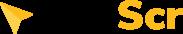 GoldenFew Logo