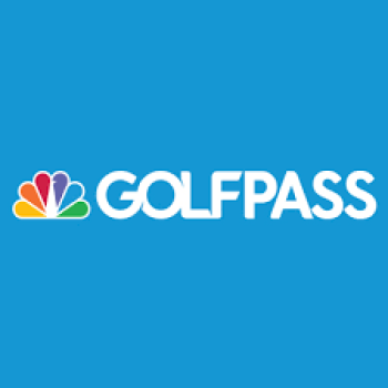 GolfNow GolfPass Logo