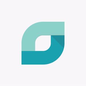 Google Contributor Logo