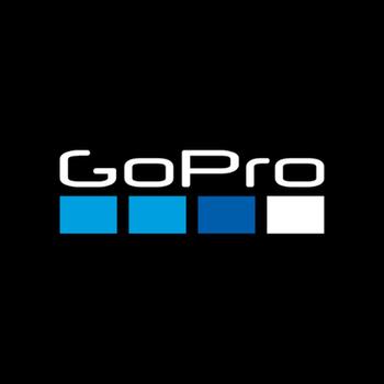 GoPro Plus Logo