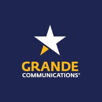 Grande Communications Logo