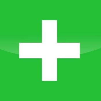GreenGreeks Logo