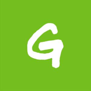 Greenpeace USA Logo