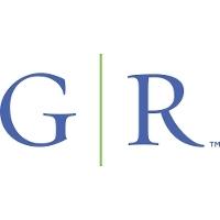 Guthy Renker Vitamins Logo