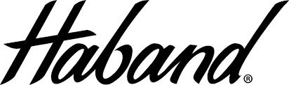 Haband VIP Plus Logo
