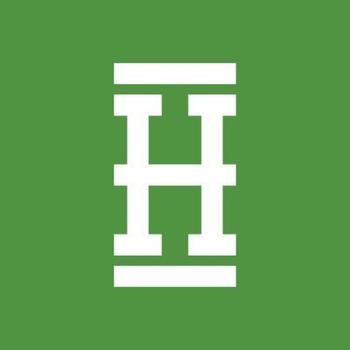 Hemper Logo