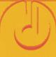 Hiyamedia Logo