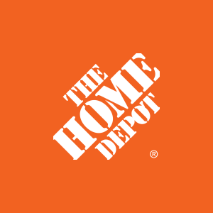 My home depot project loan