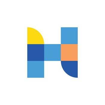 Hooktheory Logo