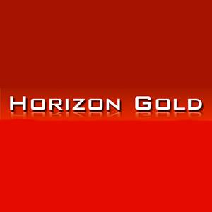 Horizon Gold Logo