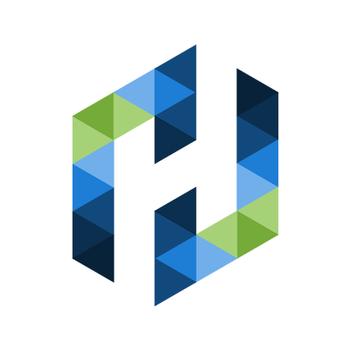 Hostek Logo