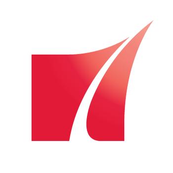 Houston Public Media Logo