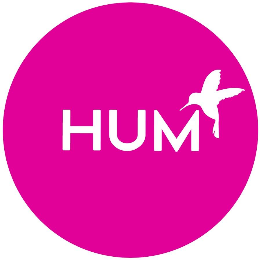 Hum Nutrition Logo